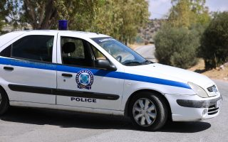 migrant-hostage-racket-busted-in-northern-greece