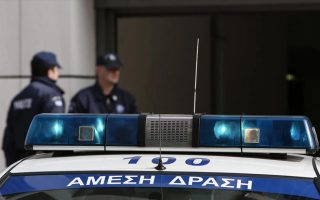 two-charged-in-sexual-assault-on-koropi-beach