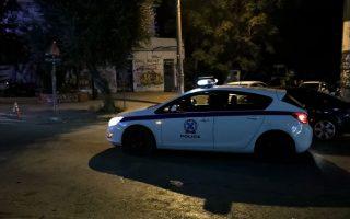 dog-shot-after-biting-policeman-in-galatsi