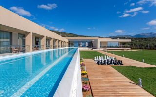 luxury-meets-assisted-living-in-the-peloponnese