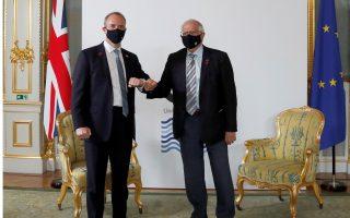 row-settled-uk-grants-eu-ambassador-full-diplomatic-status