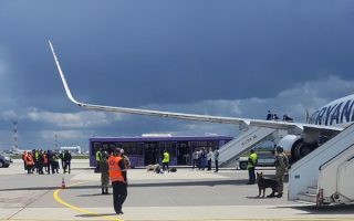 belarus-faces-eu-sanctions-over-state-piracy-airlines-to-shun-it