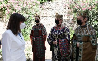 commemorating-byzantium-s-last-emperor