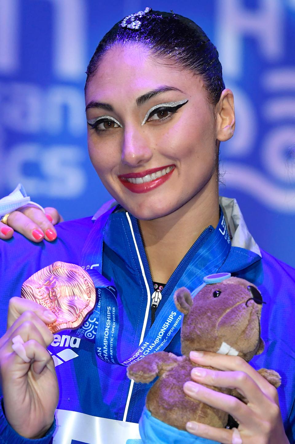 platanioti-wins-silver-medal-at-european-aquatics-championships-in-budapest1