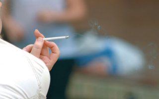 anti-smoking-target-set