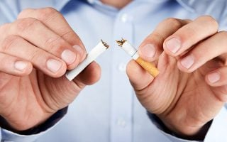 survey-greek-smokers-request-better-access-to-information-on-how-to-quit-smoking-cigarettes