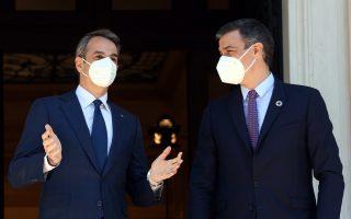 spanish-prime-minister-pedro-sanchez-in-athens