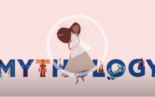staellinika-platform-launches-greek-mythology-course-for-children