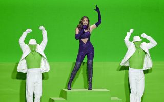 eurovision-delivers-decades-of-songs-spectacle