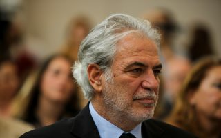 stylianides-to-be-appointed-special-adviser-to-commission-vp-schinas-report-says