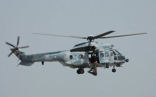 hellenic-air-force-helicopter-involved-in-sea-rescue