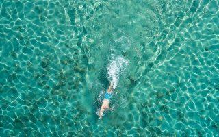 more-than-500-greek-beaches-scoop-blue-flag