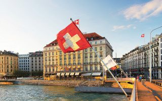 switzerland-moves-greece-off-the-red-list