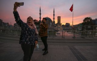 turkish-president-to-inaugurate-mosque-at-taksim-square