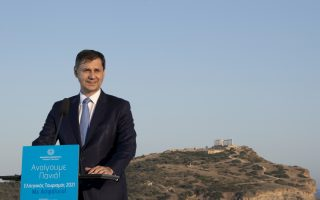 theocharis-infections-have-fallen-since-tourism-reopened