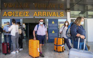 eu-lawmakers-ok-virus-pass-boosting-summer-travel-hopes