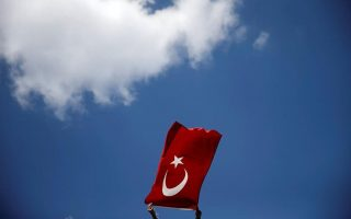 turkey-wants-to-improve-its-economic-relations-with-egypt