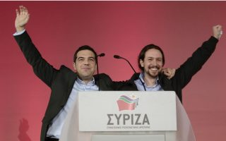 syriza-and-podemos-a-tale-of-two-parties