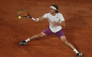 tsitsipas-downs-chardy-to-reach-french-open-second-round