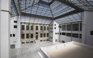 old-tobacco-factory-in-central-athens-given-new-lease-of-life