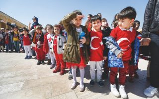 encroachment-of-pan-turkism-in-education