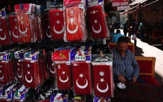 turkish-tourism-expectations