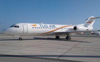 israeli-company-buys-stake-in-tus-airways