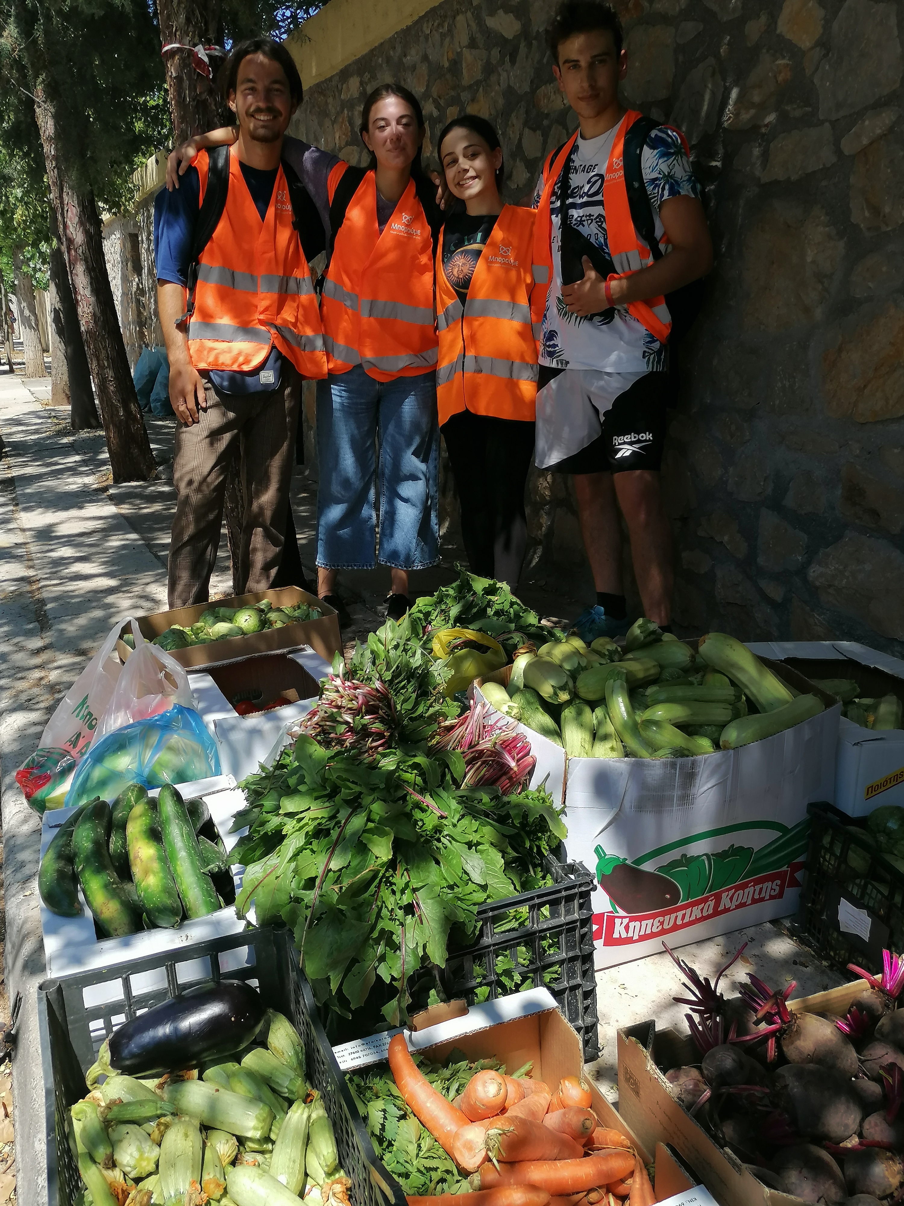 stepping-up-for-greeks-in-need1