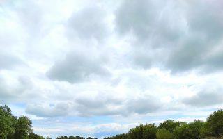 river-training-plan-seen-as-threat-to-attica-wetland