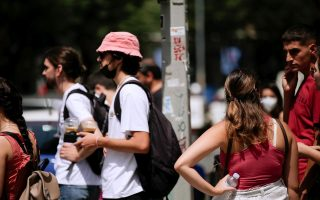 heat-wave-to-peak-on-saturday-with-temperatures-of-up-to-43c