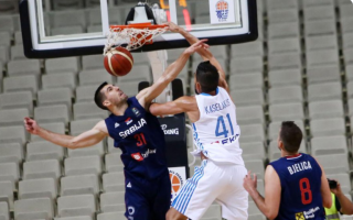 serbs-beat-greece-to-win-acropolis-tournament