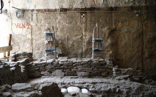 thessaloniki-antiquities-being-restored-to-metro
