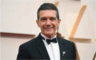 thessaloniki-plays-role-of-miami-in-banderas-film