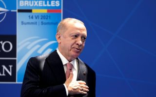 at-nato-turkey-hails-its-revival-of-dialogue-with-greece