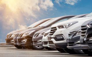 car-rental-startup-raises-50-mln-euros-in-funding-round