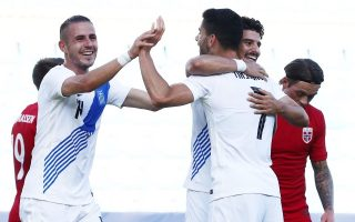 clinical-greece-beats-norway-in-friendly