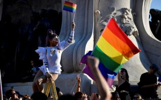 eu-to-take-steps-against-hungary-over-anti-lgbt-bill