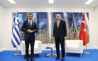 mitsotakis-erdogan-discuss-afghanistan-fallout-for-greece-turkey