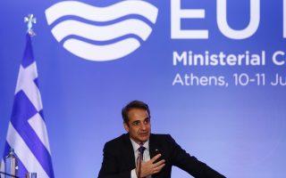 greece-willing-to-back-positive-eu-agenda-for-turkey