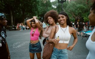 this-is-the-summer-the-youth-own-new-york