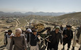 attacked-and-vulnerable-some-afghans-are-forming-their-own-armies