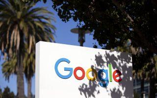 google-seeks-to-break-vicious-cycle-of-online-slander