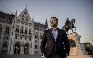 campus-in-hungary-is-flagship-of-orban-s-bid-to-create-a-conservative-elite