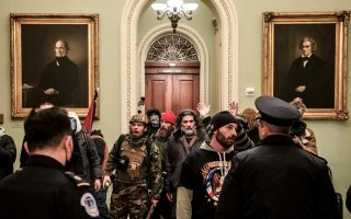 white-house-unveils-strategy-to-combat-domestic-extremism
