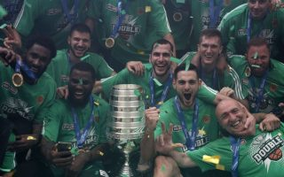 green-hoopsters-sweep-to-another-league-triumph