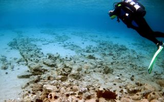 bureaucratic-ballast-sinking-archaeological-research-project
