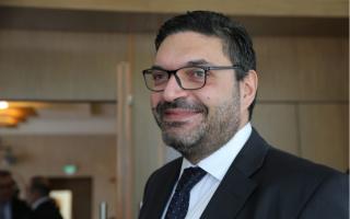 cyprus-opposes-global-minimum-corporate-tax