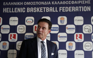 pitino-s-summer-job-trying-to-get-greece-into-tokyo-games