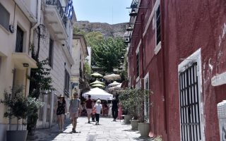 eager-to-travel-europeans-have-greece-among-their-top-picks