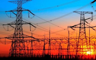 lignite-withdrawal-demands-gas-powered-capacity
